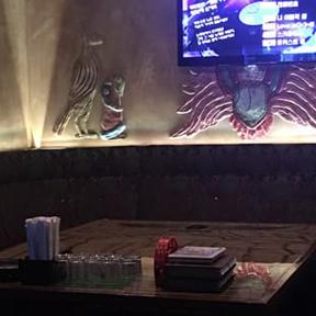 Karaoke Rooms In Downtown